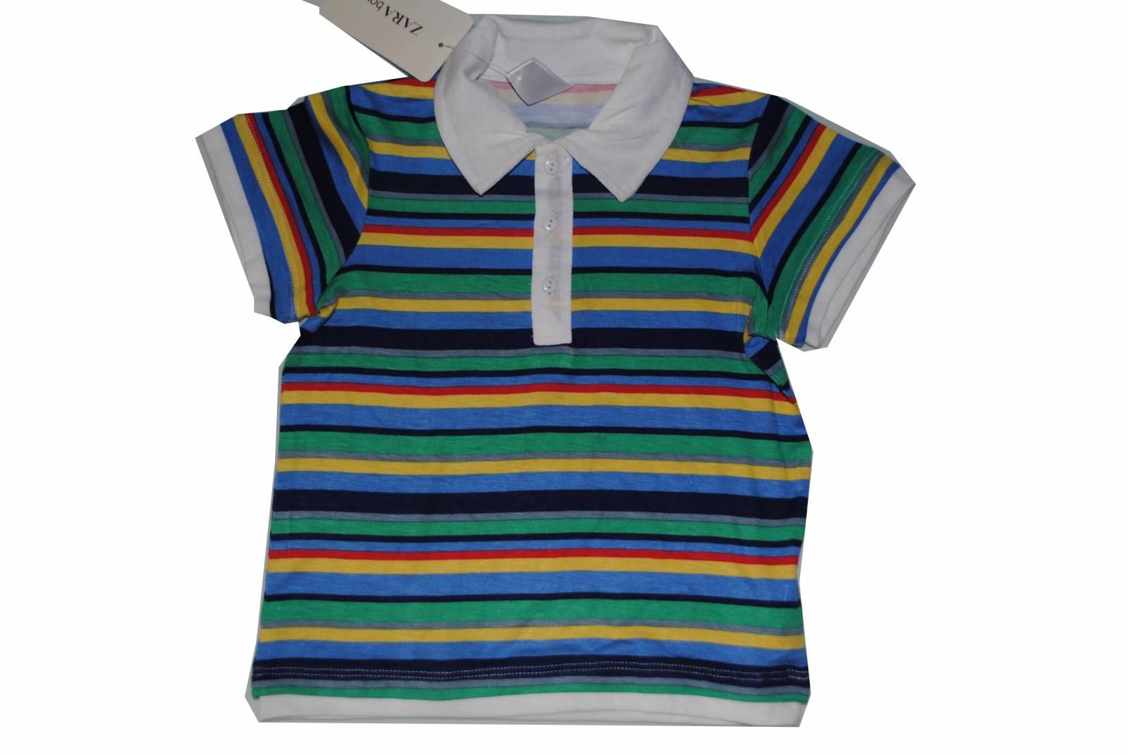 Детская одежда для девочек интернет магазин